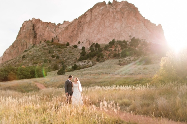 ColoradoSpringsweddingPhotographer
